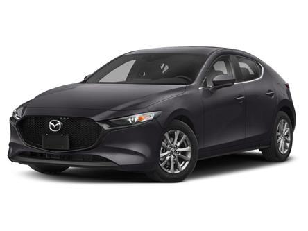 2020 Mazda Mazda3 Sport GX (Stk: 20138) in Fredericton - Image 1 of 9