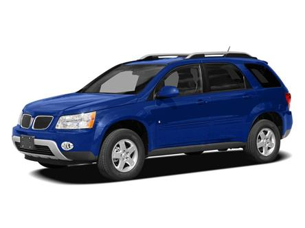 2007 Pontiac Torrent  (Stk: 05479L) in Creston - Image 1 of 2