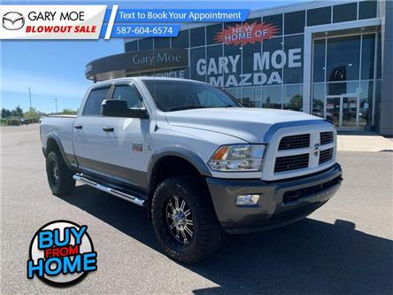 2012 RAM 2500 SLT (Stk: ML0371) in Lethbridge - Image 1 of 14