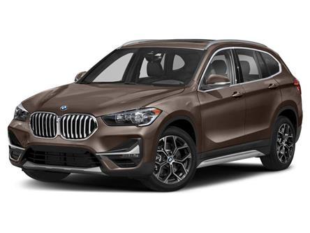 2020 BMW X1 xDrive28i (Stk: 10925) in Kitchener - Image 1 of 9