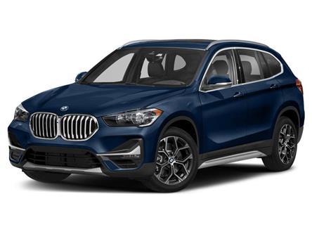2020 BMW X1 xDrive28i (Stk: 10921) in Kitchener - Image 1 of 9