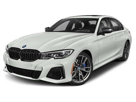 2020 BMW M340i xDrive (Stk: 23529) in Mississauga - Image 1 of 9