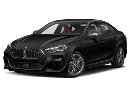 2020 BMW M235i xDrive Gran Coupe (Stk: 20810) in Thornhill - Image 1 of 9