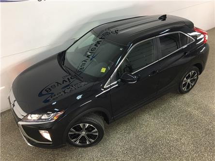 2020 Mitsubishi Eclipse Cross ES (Stk: 37073EW) in Belleville - Image 1 of 28