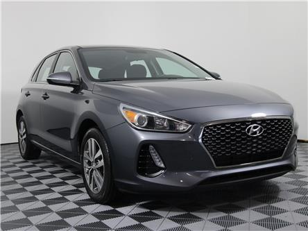 2019 Hyundai Elantra GT Preferred (Stk: 201099A) in Fredericton - Image 1 of 25