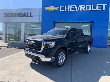 2020 GMC Sierra 1500 Base (Stk: 220314) in Fort MacLeod - Image 1 of 8