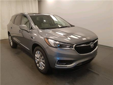 2020 Buick Enclave Premium (Stk: 220297) in Lethbridge - Image 1 of 30