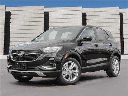 2020 Buick Encore GX Preferred (Stk: L173) in Chatham - Image 1 of 23