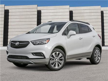 2020 Buick Encore Preferred (Stk: L241) in Chatham - Image 1 of 23