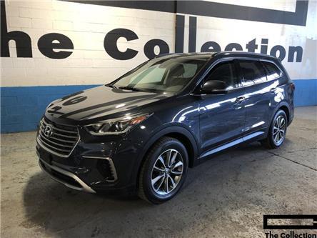 2019 Hyundai Santa Fe XL  (Stk: km8snd) in Toronto - Image 1 of 26