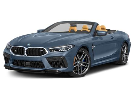 2020 BMW M8  (Stk: 20829) in Thornhill - Image 1 of 9