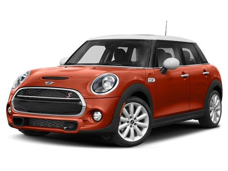 2021 MINI 5 Door Cooper (Stk: M5749) in Markham - Image 1 of 9