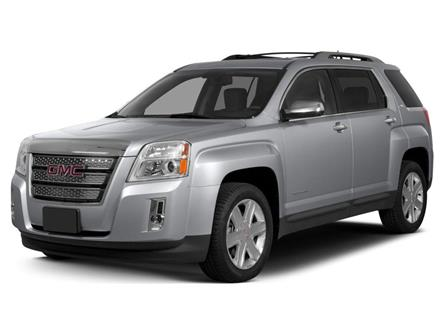 2015 GMC Terrain SLE-2 (Stk: 171344) in Strathroy - Image 1 of 10