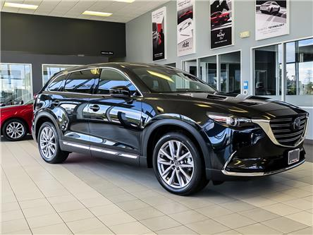 2020 Mazda CX-9 GT (Stk: F6836) in Waterloo - Image 1 of 21
