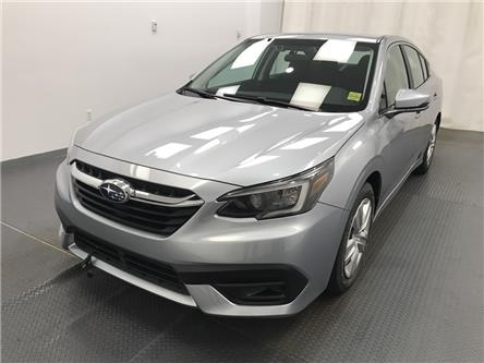 2020 Subaru Legacy Convenience (Stk: 219496) in Lethbridge - Image 1 of 28