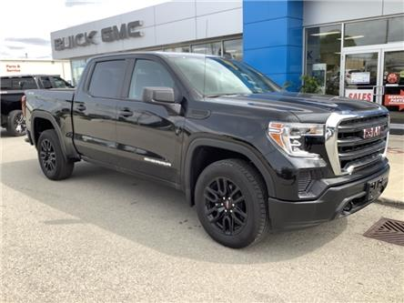 2020 GMC Sierra 1500 Base (Stk: 20-1398) in Listowel - Image 1 of 15