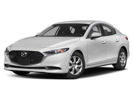 2019 Mazda Mazda3 GX (Stk: D190372) in Markham - Image 1 of 9