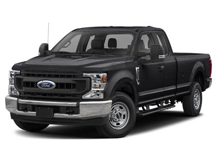 2020 Ford F-350  (Stk: 20-10400) in Kanata - Image 1 of 9