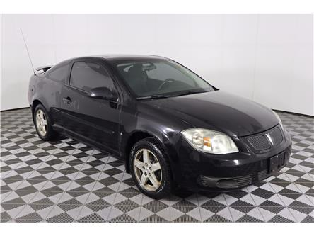 2008 Pontiac G5 Base (Stk: 220345A) in Huntsville - Image 1 of 27