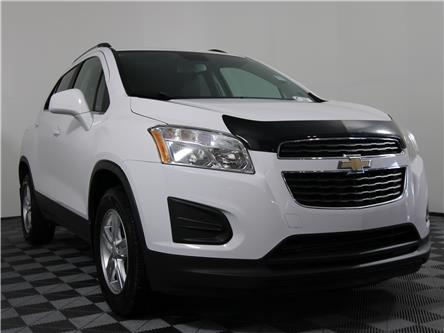 2015 Chevrolet Trax 2LT (Stk: 201163A) in Saint John - Image 1 of 24