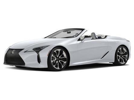 2021 Lexus LC 500 Base (Stk: 213011) in Kitchener - Image 1 of 2