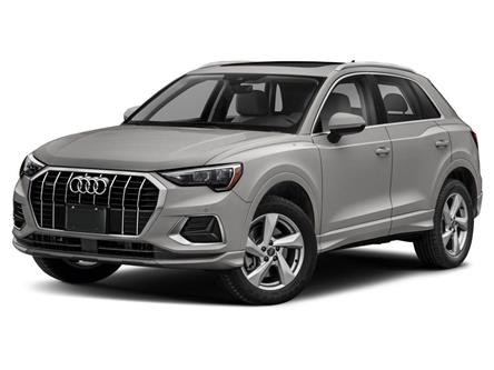2021 Audi Q3 45 Komfort (Stk: 21001) in Windsor - Image 1 of 9