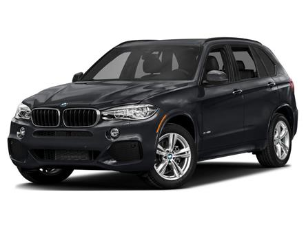 2017 BMW X5 xDrive35i (Stk: SC0191) in Sechelt - Image 1 of 10