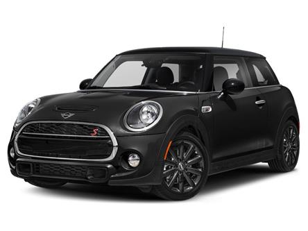 2021 MINI 3 Door Cooper (Stk: M5760) in Markham - Image 1 of 9
