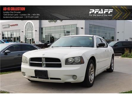 2007 Dodge Charger Base (Stk: LC2389B) in London - Image 1 of 19