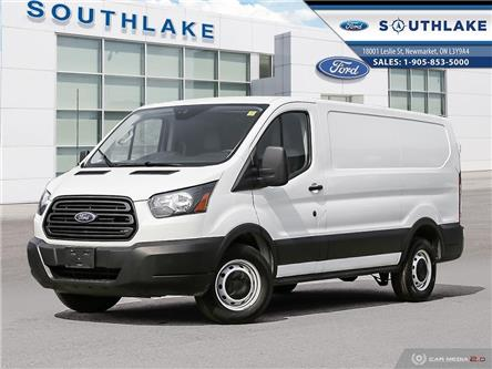 2019 Ford Transit-150 Base (Stk: 30037A) in Newmarket - Image 1 of 27
