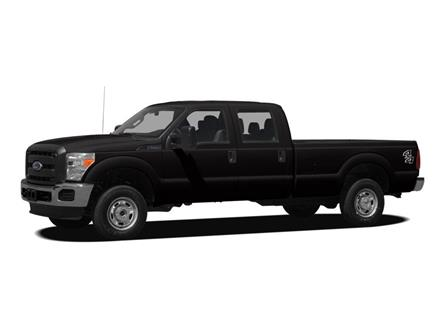 2012 Ford F-250  (Stk: LSD074B) in Ft. Saskatchewan - Image 1 of 2