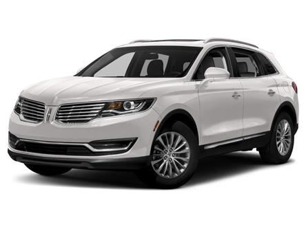 2016 Lincoln MKX Reserve (Stk: 17634) in Calgary - Image 1 of 9