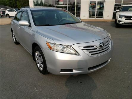 2009 Toyota Camry LE (Stk: U1096A) in Hebbville - Image 1 of 21