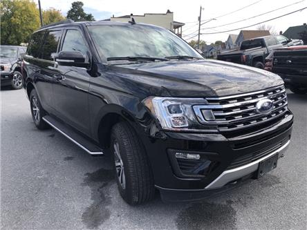 2018 Ford Expedition XLT (Stk: 20223A) in Cornwall - Image 1 of 29