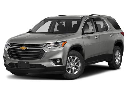 2020 Chevrolet Traverse RS (Stk: 205164) in London - Image 1 of 9