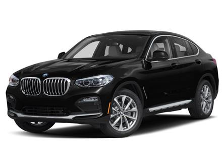 2021 BMW X4 xDrive30i (Stk: T923224) in Oakville - Image 1 of 9