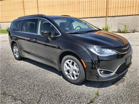 2020 Chrysler Pacifica Touring (Stk: 2689) in Windsor - Image 1 of 13