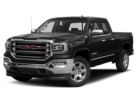 2016 GMC Sierra 1500 SLT (Stk: 64508) in Carleton Place - Image 1 of 9