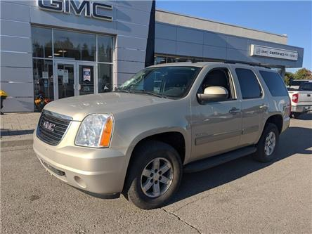 2010 GMC Yukon  (Stk: B10065) in Orangeville - Image 1 of 18