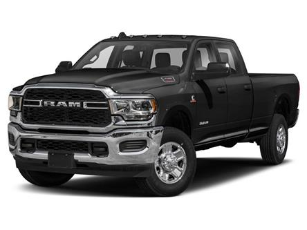 2020 RAM 2500 Big Horn (Stk: LC2751) in London - Image 1 of 9