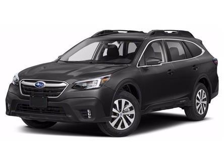 2020 Subaru Outback Convenience (Stk: S8492) in Hamilton - Image 1 of 9