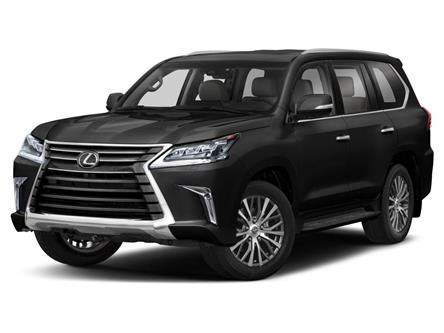 2021 Lexus LX 570 Base (Stk: 213023) in Kitchener - Image 1 of 9