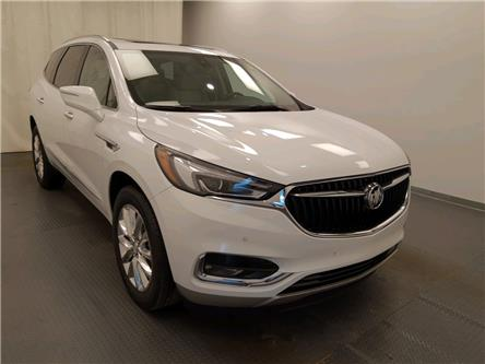 2020 Buick Enclave Premium (Stk: 220298) in Lethbridge - Image 1 of 29