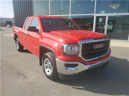 2019 GMC Sierra 1500 Limited Base (Stk: 5760 Ingersoll) in Ingersoll - Image 1 of 30