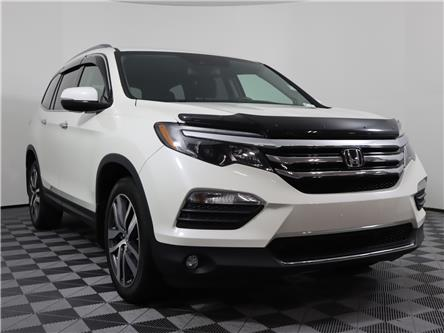 2018 Honda Pilot Touring (Stk: 201277A) in Fredericton - Image 1 of 23