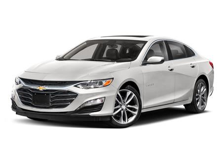 2020 Chevrolet Malibu Premier (Stk: 25066) in Blind River - Image 1 of 9