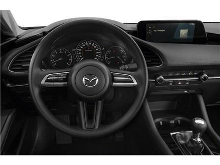 2020 Mazda Mazda3 GX (Stk: D200356) in Markham - Image 1 of 6