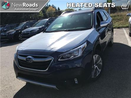 2020 Subaru Outback Premier (Stk: S20254) in Newmarket - Image 1 of 23