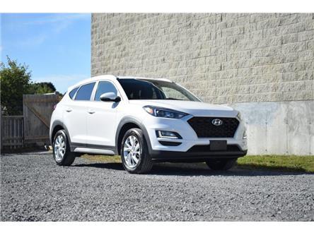 2020 Hyundai Tucson Preferred (Stk: B6275) in Kingston - Image 1 of 24