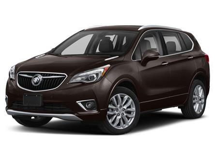 2020 Buick Envision Premium II (Stk: 46871) in Strathroy - Image 1 of 9